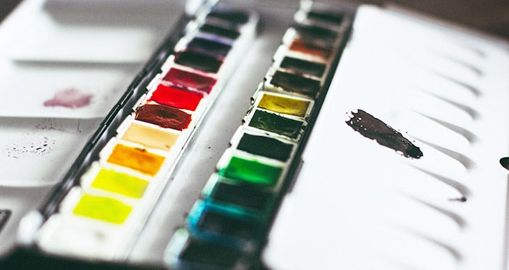 good watercolor brands