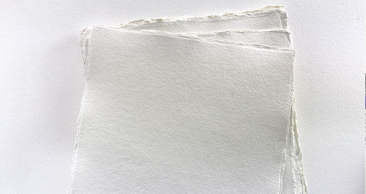 watercolor paper
